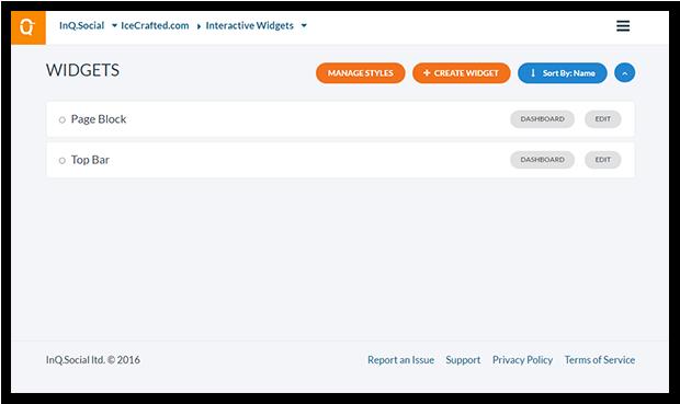 interactive_widgets