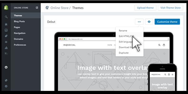shopify_edit_html