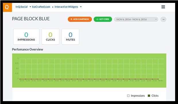 widget_dashboard